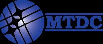 MTDC Logo
