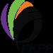 PKPP Logo